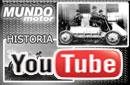Hisboria automóvil - Biografías - Youtube